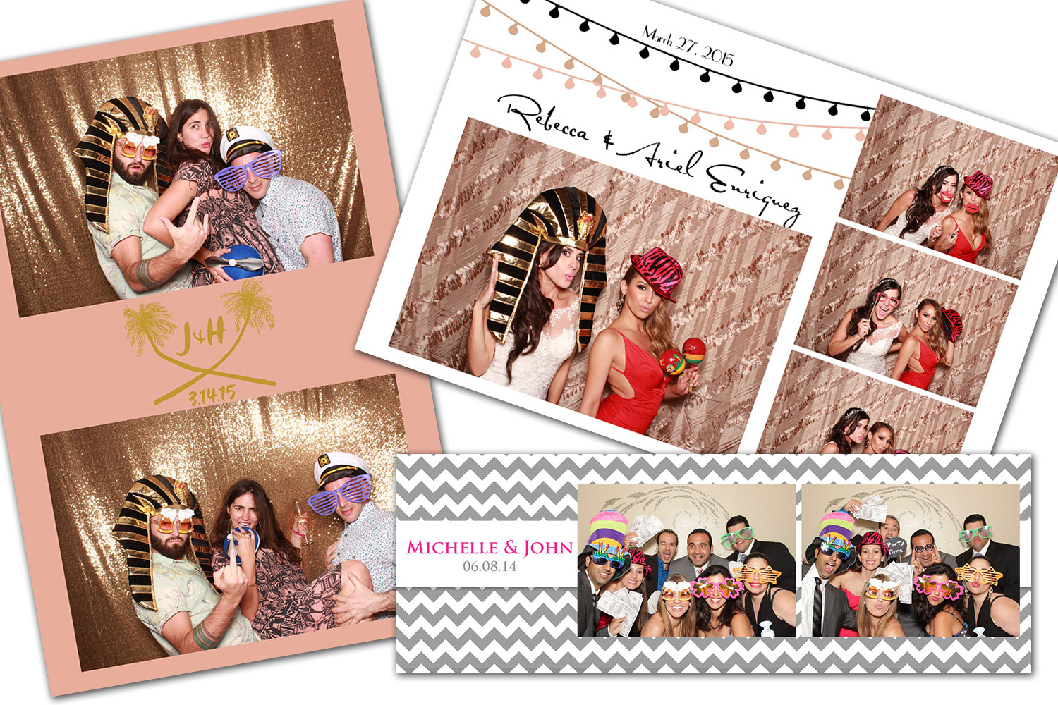 photoboothboutique_h004